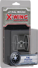 Star Wars X-WING Miniatures Tie Fighter Expansion Pack [ITALIAN ver.]