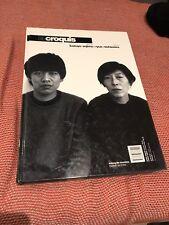 El croquis Sanaa 1983-2000 Sejima Nishizawa Volume 77+99