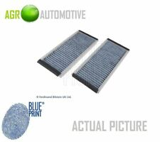 BLUE PRINT ENGINE CABIN / POLLEN FILTER OE REPLACEMENT ADM52507