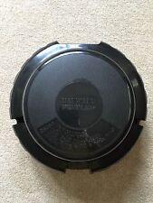 Hayward Ecx5000D Cover for Ec50C Perflex Filter