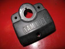 Yamaha YFZ350 YFZ 350 Banshee STOCK OEM HANDLE BAR HANDLEBAR PLASTIC  COVER