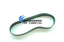 NIKON AF-S NIKKOR 17-55MM 2.8 G ZOOM RUBBER RING GRIP Brand New Repair Part USA