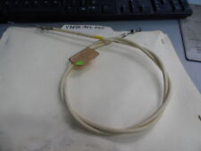 NOS Honda RT100 KICK and GO SCOOTER OEM White Brake Cable 43450-947-000