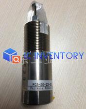 1PCS New For FUJIKURA low friction cylinder FCS20-22-S0