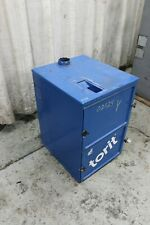 DONALDSON DUST COLLECTOR: YODER #69244