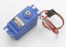 Traxxas Digital Servo High-Torque Wasserdicht - 2075