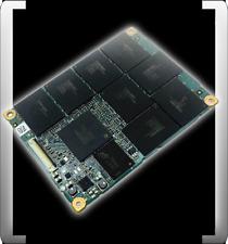 "Toshiba thnsnc 128 gmlj 1.8 pouce 128 go go SSD 1.8"" LIF SSD APPLE MAC AIR hs12uhe"