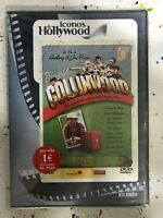 Bienvenue A Collinwood DVD Neuf Scellé George Clooney