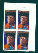 US 4856 Shirley Chisholm Forever, Self Adhesive, Mint NH, Combined Shipping