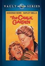 The Chalk Garden (Amazon.com Exclusive) (DVD, 2010) SEALED!