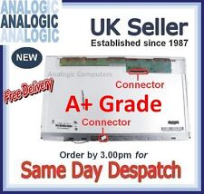 "LCD CCFL Screen for Acer Aspire 5336-903G32Mn Laptop 15.6"" WXGA Display"