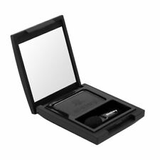 Sisley Phyto-Ombre Eclat Eye Shadow 12 Black Brand New