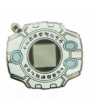 Digimon Digivice Enamel Pin Vintage Digi Pin Brand New UK SELLER FAST SHIPPING