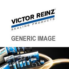 Genuine OE Victor Reinz Head Gasket Set HEADSET WITH CHG Car / Van 02-37375-01