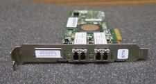 IBM 5774 IBM 4Gb Fibre Channel 2-Port PCI Express Adapter 10N7255 LPE11002