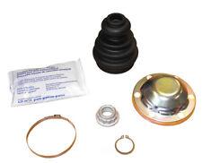 CV Joint Boot Kit fits 2002-2004 Volkswagen Beetle  CRP/REIN