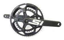 Cannondale Bicycle Cranksets with Chainrings
