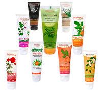Patanjali Herbal Face Wash N GEL Wide Range of Herbal Face Wash to choose from