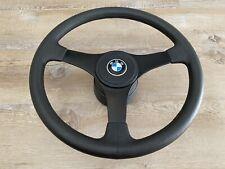 Petri Sportlenkrad Lenkrad BMW E20 02 turbo 2002 tii steering wheel volante E10