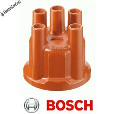 Genuine Bosch 1235522056 Distributor Cap