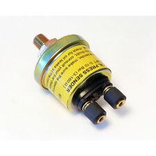 raid hp Öldruckgeber Öldrucksensor Öldruck Geber Sensor