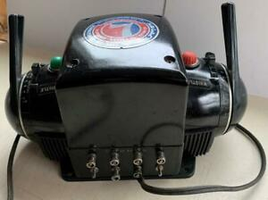 Lionel Type ZW Transformer-Untested
