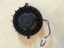 Sony PS3 Slim Replacement Fan Model KSB1012HE