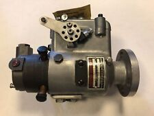 ROOSA MASTER DGVCL435-64A 4CYL FUEL INJ PUMP CONTINENTAL ENGINE HD-277