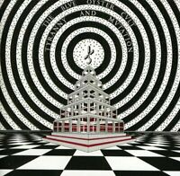 Blue Oyster Cult - Tyranny And Mutation (NEW CD)