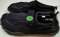 Body Glove Seek Men's Water Shoes NWT Beach Aqua Lake Surf Barefoot Look