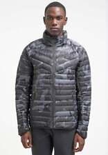 Nike Camo Guild Down Jacket, sizes Large & XL - BNWT, RRP £150