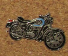 MOTORCYCLE MOTO PIN  BUGGY