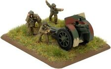 Flames of War - Polish: 100mm wz. 14/19 PL580