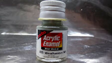 * Pactra Paint A53 Weathering Acrylic Enamel Water WashUp 10ml Bottle