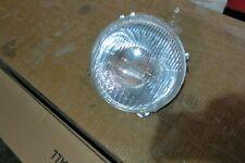 Peugeot 404 HeadLight - Projecteur