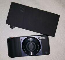 Motorola Hasselblad True Zoom Camera for Moto Z Phones
