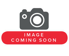 Dayco Timing Belt Kit KTBA292