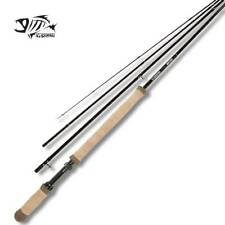 "G Loomis IMX-PRO 31111-4 Short Spey Fly Rod 11'11"" 3wt 4pc"