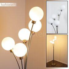 Lampadaire Design Lampe de bureau Lampe de lecture Lampe sur pied Verre 151628