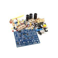 NEW CS8416 CS4398 DAC DIY Kit with USB Coaxial 24BIT/192K 32K decoder Kit AC 15V