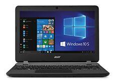 "Acer Es1-132-c3bm/11.6"" N3350 4go 32go W10s"