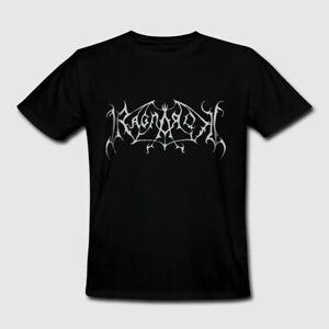 T-shirt RAGNAROK Logo (XXL) - New & sealed