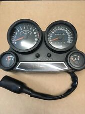 Kawasaki GPZ900 Clocks Speedometer MPH