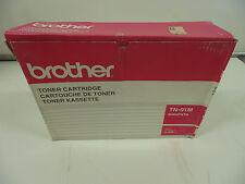 TONER BROTHER MAGENTA TN 01M