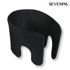 SEVENPM Non Electric Men's Side Hair Press Self Down Perm Style Fixer