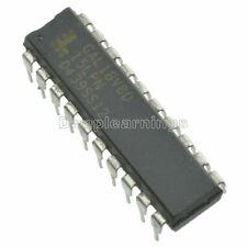 2 PCS IC GAL16V8D GAL16V8D-15LPN DIP-20 GOOD QYALITY
