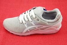Asics GEL-KAYANO Trainer EVO Sneaker EUR-46 Herren Freizeitschuhe H742N/0101