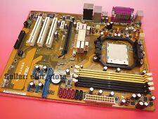 Asus M3N78-EH Socket AM2 AM2+ MotherBoard - NVIDIA GeForce 8200