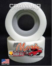 """CI Lil Nova closed cell inner 4.25"""" 1.9 Dual Stage 4.25T Medium Outer CWR-2012"""