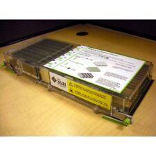 Sun X7270A 501-6962 2x 1.35Ghz 8Gb Cpu/Memory Board V490 V890